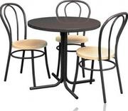 Мебель для бистро,  столовой