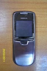 Nokia 8800 оригинал за 4500 рублей