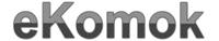 - eKomok - Интернет - комиссионка Санкт-Петербург